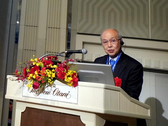 第六届中日教育交流会在大阪成功举办
