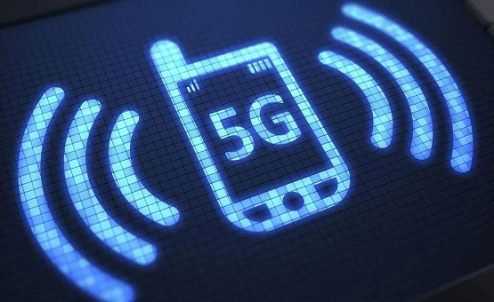 """易事特聚焦""""新基建"""":5G、数据中心、充电桩、轨道交通将全面提速!"""