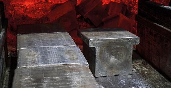 陶朗分选技术提升废铝回收纯度,帮助再生铝冶炼企业增效